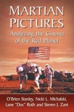 Stanley, O`Brien Martian Pictures
