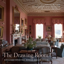 Musson, Jeremy Drawing Room : English Country House Decoration