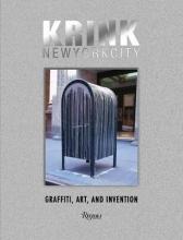 C. Costello KRINK New York City