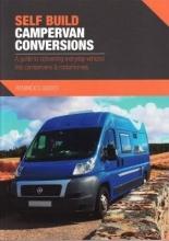 Kenny Biggin Self Build Campervan Conversions