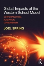 Joel (Queens College CUNY, USA) Spring Global Impacts of the Western School Model