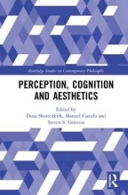 Dena (Brooklyn College, USA) Shottenkirk,   Manuel (University of Minho, Portugal) Curado,   Steven S. (University of Minho, Portugal) Gouveia Perception, Cognition and Aesthetics