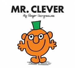 HARGREAVES, ROGER Mr. Clever