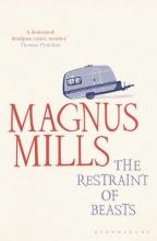 Magnus,Mills Restraint of Beasts