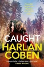 Harlan Coben, Caught