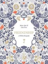 Njor, Maise Friendship a Fill-in Keepsake
