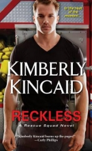 Kincaid, Kimberly Reckless
