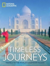 National,Geographic Timeless Journeys