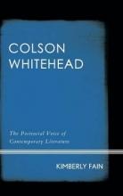 Fain, Kimberly Colson Whitehead