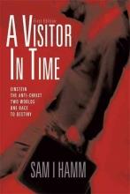Hamm, Sam I. A Visitor in Time
