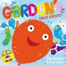 Hendra, Sue Gordon`s Great Escape