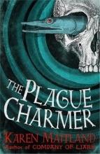 Maitland, Karen Plague Charmer