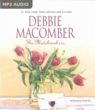 Macomber, Debbie The Matchmakers