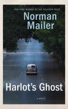 Mailer, Norman Harlot`s Ghost