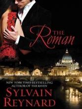 Reynard, Sylvain The Roman