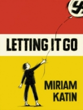 Katin, Miriam Letting It Go