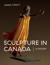 Tippett, Maria Sculpture in Canada