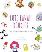Alberto, Sarah Cute Kawaii Doodles