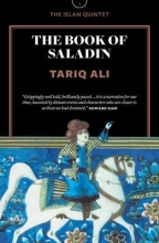 Ali, Tariq The Book of Saladin