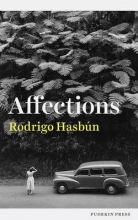 Hasbún, Rodrigo Affections