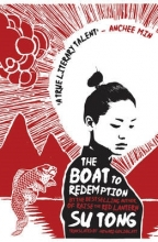 Tong, Su Boat to Redemption