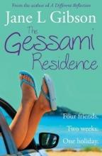 Gibson, Jane L. Gessami Residence