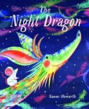 Howarth, Naomi Night Dragon