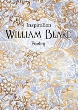 Flame Tree Studio William Blake