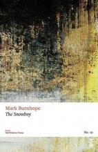 Mark Burnhope The Snowboy