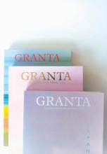 Granta 129