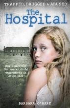 Barbara O`Hare The Hospital