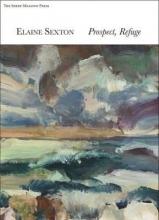 Sexton, Elaine Prospect/Refuge