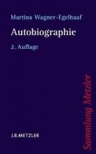 Wagner-Egelhaaf, Martina Autobiographie
