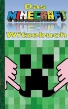 Taane, Theo von Das Minecraft Witze Buch