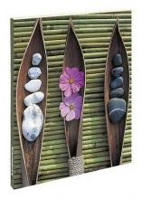 Zen Nature Blankbook