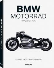 TeNeues , BMW Motorrad