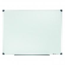 , Whiteboard Nobo Classic 30x45cm staal