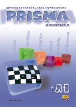 Club Prisma Team,   Maria Jose Gelabert Prisma