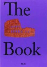 Nunzio,Giustozzi Colosseum Book