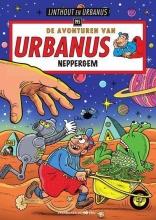 Urbanus , Neppergem
