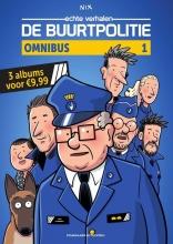 Nix , Omnibus