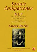 L. Derks , Sociale denkpatronen