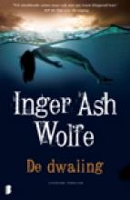 Inger Ash  Wolfe De dwaling