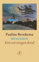 Broekema, Pauline Benjamin