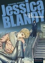 Denauw,,Renaud/ Dufaux,,Jean Jessica Blandy 22
