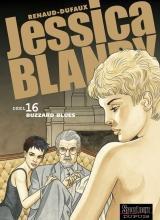 Denauw,,Renaud/ Dufaux,,Jean Jessica Blandy 16