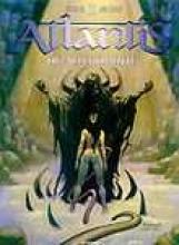 Angelraud,,Fabrice/ Marcela-froideval,,Francois Atlantis 02