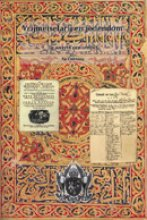 A.  Caransa Vrijmetselarij en jodendom