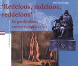 P. Dreiskamper , `Redeloos, radeloos, reddeloos`