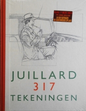 Juillard,,André Blake en Mortimer Special Hc02